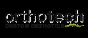 orthotech custom orthotics