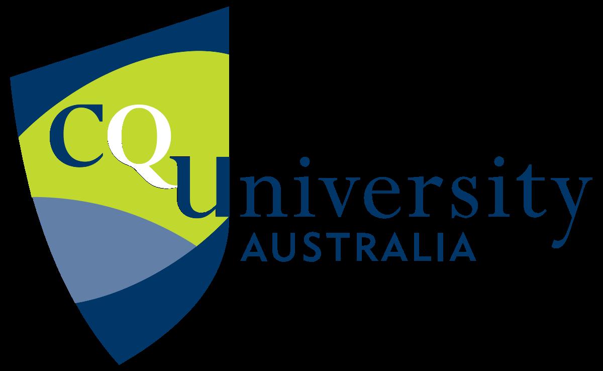 CQ University Australia